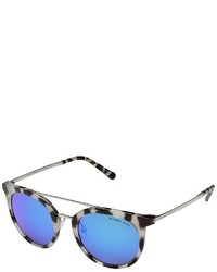 Michael Kors Michl Kors Ila 0mk2056 50mm Fashion Sunglasses
