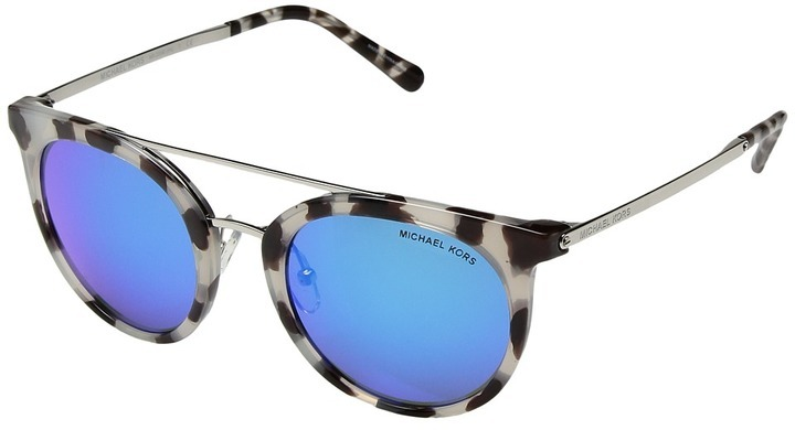 256f4a65af0c Michael Kors Michl Kors Ila 0mk2056 50mm Fashion Sunglasses, $139 ...