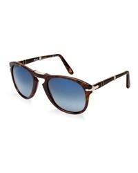 Persol Sunglasses Po0714 52