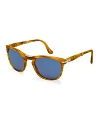 Persol Sunglasses Po3028s