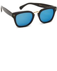 Illesteva Positano Sunglasses