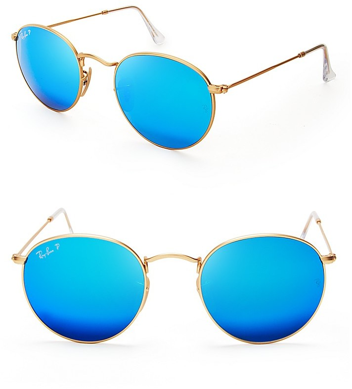 polarized mirrored aviator sunglasses cl0k  ray ban mirrored polarized sunglasses