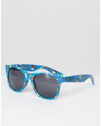 Vans Spicoli Sunglasses Vlc0jcf