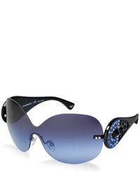 Emporio Armani Sunglasses Ea4022b