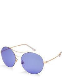 Gucci Sunglasses Gg4252s 58