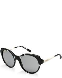 b5fcbd95c77 ... Miu Miu Sunglasses Mu 06ps 54