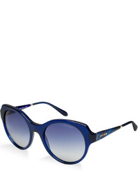 Miu Miu Sunglasses Mu 06ps 54