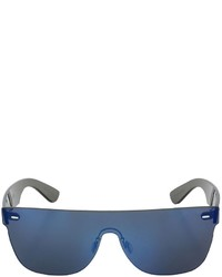 Super Flat Top 55 Sunglasses