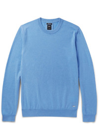 Hugo Boss T Borello Cashmere Sweater