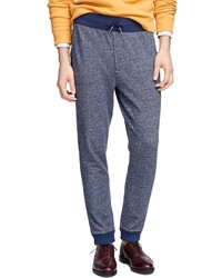 Brooks Brothers Fleece Sweatpants