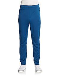 Calvin Klein Zip Cuff Track Pants