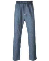 Diesel Hmlb Julio Lounge Pants