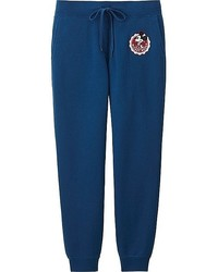 Uniqlo Disney Sweatpants