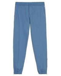 Orlebar Brown Sweat Pants