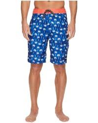 Rip Curl Baker 21 Boardshort Swimwear