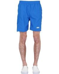 8bc473b12d Men's Swim Shorts by Helly Hansen | Men's Fashion | Lookastic.com