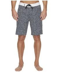 Rip Curl Mirage Evoke 20 Boardshort Swimwear