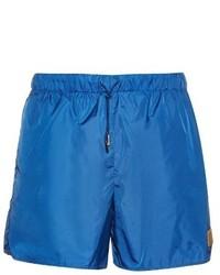 Acne Studios Perry Nylon Swim Shorts