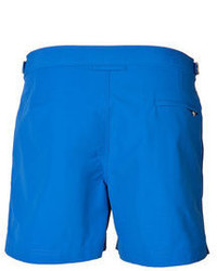 Orlebar Brown Setter Swim Trunks