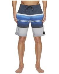 Quiksilver Swell Vision 20 Beachshort Swimwear