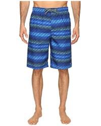Nike Swift 11 Volley Short Swimwear