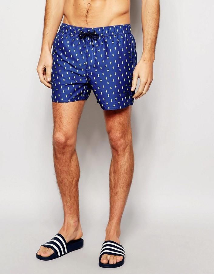 swim shorts youth