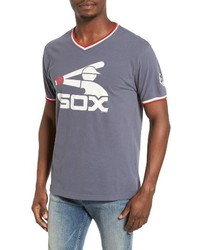American Needle Eastwood Chicago White Sox T Shirt