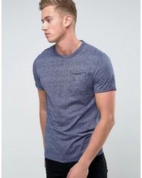 G Star G Star Neigan T Shirt