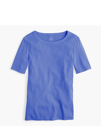 J.Crew Slim Perfect T Shirt