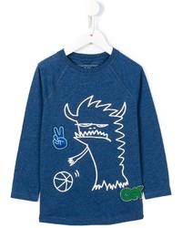 Stella McCartney Kids Max T Shirt