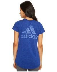 adidas Winners Tee T Shirt