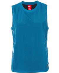 Nike Jersey Tank Top