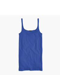 J.Crew Slim Perfect Tank Top