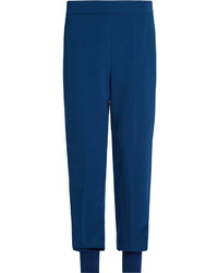 Julia tapered cady trousers medium 959957