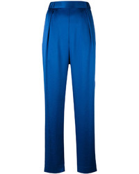 Tapered trousers medium 3677858