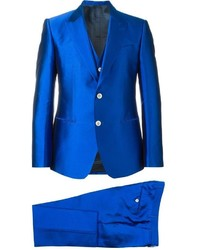 Three piece suit medium 580516