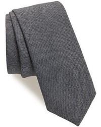 Shop solid cotton tie medium 3991683