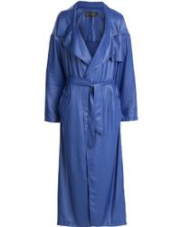 Barbara Bui Trench Coat