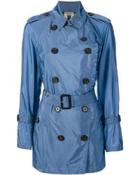 Trench coat medium 4414276