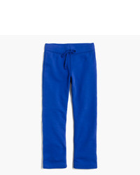 J.Crew Girls Solid Stretch Pant