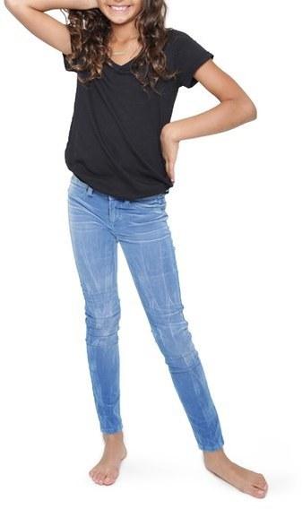 good reputation best service enjoy best price $49, Joe's Jeans Joes 2d Slim Fit Corduroy Pants