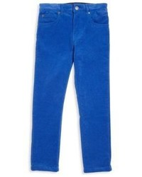 Stella McCartney Kids Toddlers Little Girls Girls Corduroy Pants