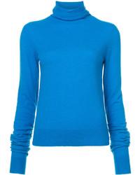 Sies marjan turtleneck sweater medium 6698018