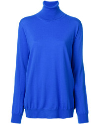 Turtle neck jumper medium 6698019