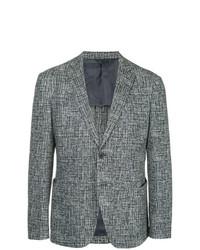D'urban Tweed Blazer