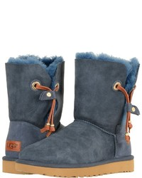 Maia cold weather boots medium 5064430