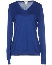 Baroni Sweaters