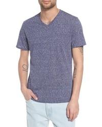The Rail Jersey V Neck T Shirt