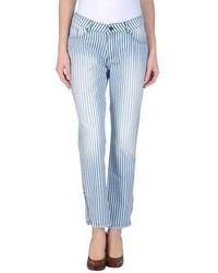 Swildens Jeans