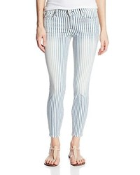 True Religion Serena Super Skinny